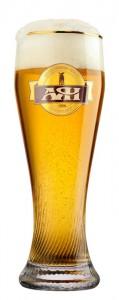 Пиво в кегах «АЯН»